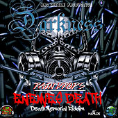 Play & Download Enemies Death - Single by The Raindrops | Napster