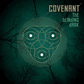 Play & Download The Blinding Dark by Covenant | Napster