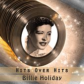 Hits over Hits by Billie Holiday