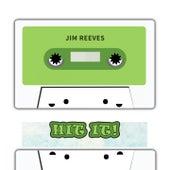 Hit It de Jim Reeves
