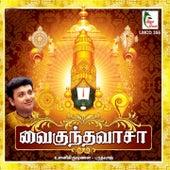 Play & Download Vaikunta Vaasaa by Various Artists   Napster