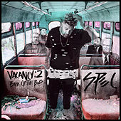 Play & Download Vacancy 2: Back of the Bus by Spec | Napster