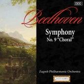 Play & Download Beethoven: Symphony No. 9