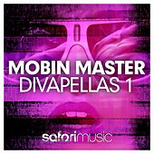 Play & Download Divapellas 1 by Various Artists | Napster