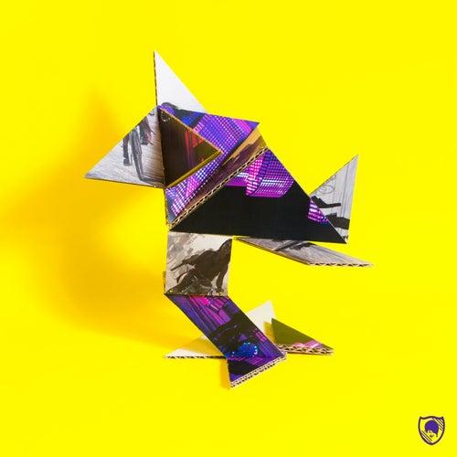 Play & Download Stimulate EP by Robert Babicz   Napster