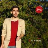 Play & Download Mi Mundo by Ema | Napster