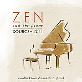 Play & Download Zen and the Piano (Soundtrack from