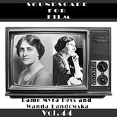 Play & Download Classical SoundScapes For Film, Vol. 44 by Wanda Landowska | Napster