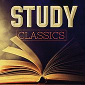 Play & Download Study Classics by Various Artists | Napster