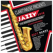 Jazzy von Various Artists