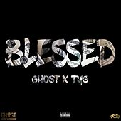 Blessed (100 Milli) by Ghost