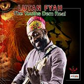 Play & Download The Youths Dem Real - Single by Lutan Fyah | Napster