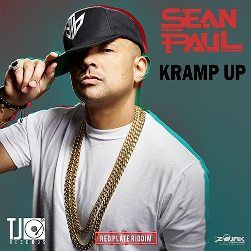 SEAN PAUL  SUH MI HIGH  DUTTY ROCK PRODUCTIONS