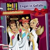 Engel in Gefahr von Die Drei !!!
