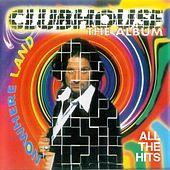 Play & Download All The Hits by Club House | Napster