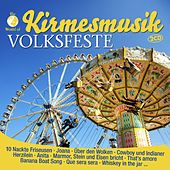 Play & Download Kirmesmusik / Volksfeste by Various Artists | Napster