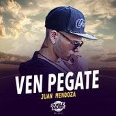 Play & Download Ven Pégate by Juan Mendoza | Napster