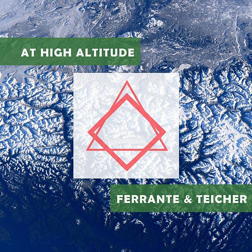At High Altitude von Ferrante and Teicher