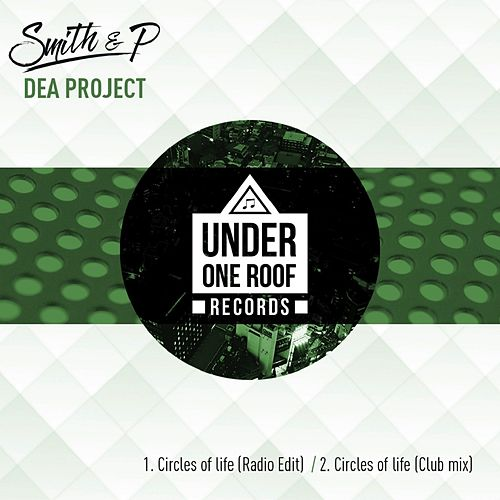 Play & Download Circles of My Life (Smith & P Remix) by Smith | Napster