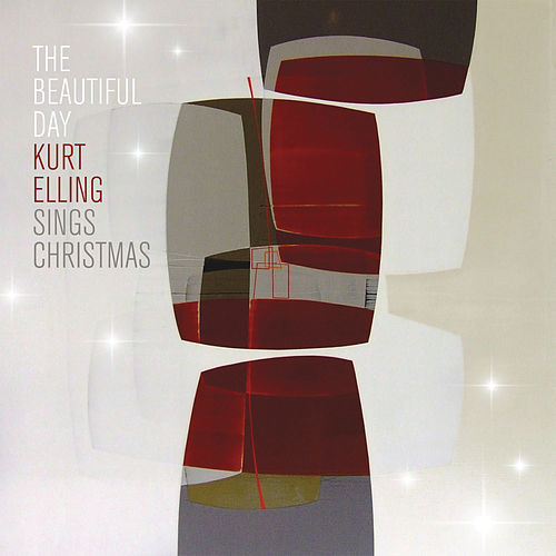 The Beautiful Day von Kurt Elling