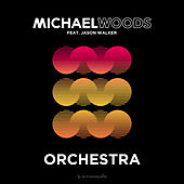 Orchestra by Michael Woods