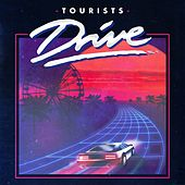 Play & Download Drive by The Tourists | Napster