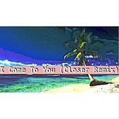 Play & Download I Come To You (Closer Remix) by Bobby | Napster