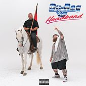 Play & Download Durag vs. Headband (feat. Big Body Bes) by Action Bronson | Napster