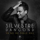Ya No Me Duele Más by Silvestre Dangond