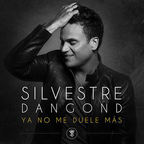 Play & Download Ya No Me Duele Más by Silvestre Dangond | Napster