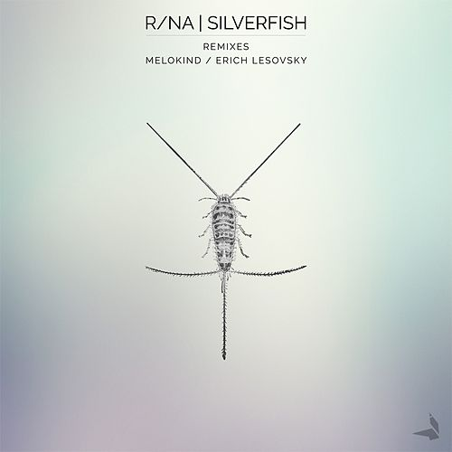 Play & Download Silverfish by RNA | Napster