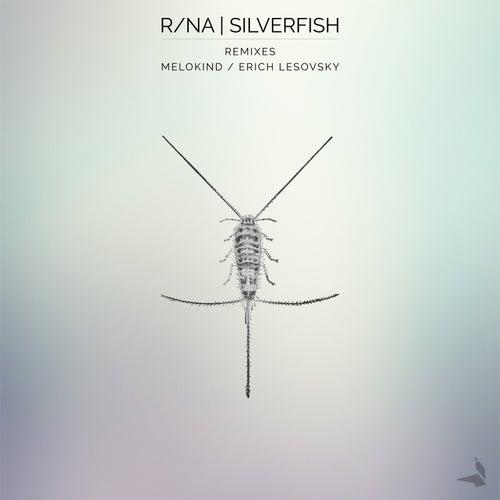 Silverfish by RNA