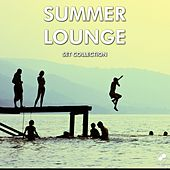 Play & Download Summer Lounge - Set Collection by Various Artists | Napster