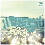 Play & Download Dive Deep, Vol. 6 by Various Artists | Napster