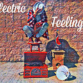 Play & Download Electric Feeling by Nfluence | Napster