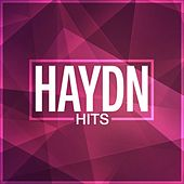 Play & Download Haydn Hits by Various Artists | Napster