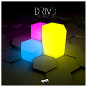 Drive 3: The Best of by Various Artists