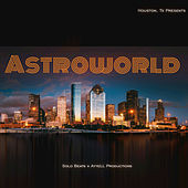 Play & Download Astroworld by Various Artists | Napster