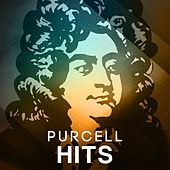 Purcell Hits by Various Artists