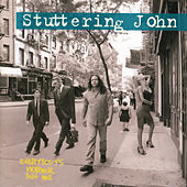 Play & Download Everybody's Normal But Me by Stuttering John | Napster