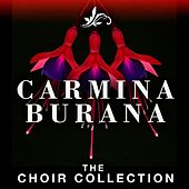 Play & Download Carmina Burana - The Choir Collection by Riccardo Muti | Napster