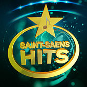 Play & Download Saint-Saëns Hits by Various Artists | Napster