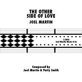 The Other Side of Love by Joel Martin