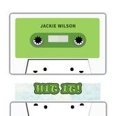 Jackie Wilson:
