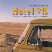 Play & Download Hotel VW by Out Of Phase | Napster