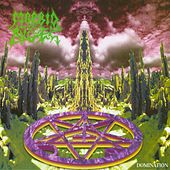 Domination by Morbid Angel