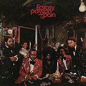 Play & Download Ecstasy, Passion & Pain by Ecstasy, Passion & Pain | Napster