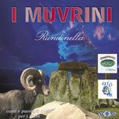Play & Download Rundinella by I Muvrini | Napster