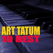 Play & Download 10 Best by Art Tatum | Napster
