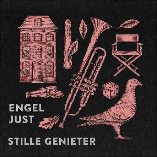 Play & Download Stille Genieter by Engel | Napster